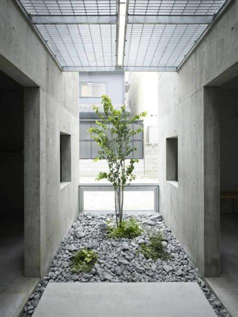 deco arbre chambre bebe la décoration japonaise et l 39 intérieur japonais en 50 photos
