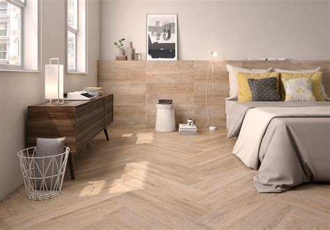 cheap tile flooring for sale tiles awesome cheap floor tiles for sale cheap floor tiles wholesale cheap ceramic tiles for