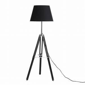Lampen Auf Rechnung Bestellen : 68 besten home24 lampen bilder auf pinterest vorteile ~ Themetempest.com Abrechnung