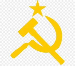 Soviet Union Hammer And Sickle | www.pixshark.com - Images ...