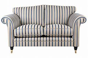 Laura Ashley Sofa : laura ashley sofa laura ashley sofa suites sofas ebay ~ A.2002-acura-tl-radio.info Haus und Dekorationen