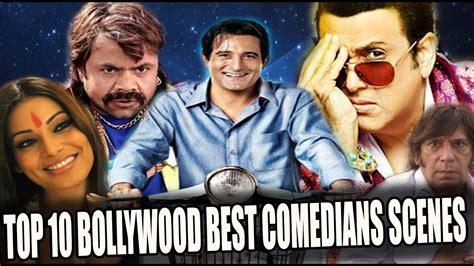 Comedy Short Hindi Movie  T Series Hd Video Songs Free