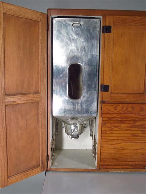 Sellers Hoosier Cabinet Elwood by Igavel Auctions Hoosier Baking Cabinet Made By Sellers