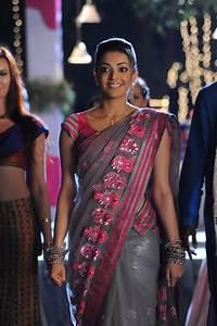 Kajal agarwal hot stills @ MR Perfect movie | South Wood ...