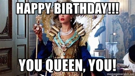 Beyonce Birthday Meme - beyonce birthday meme 28 images 25 best memes about happy birthday beyonce happy arms out