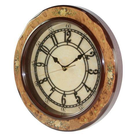 contemporary kitchen wall clocks wall clocks modern design decorative clock kitchen 5737