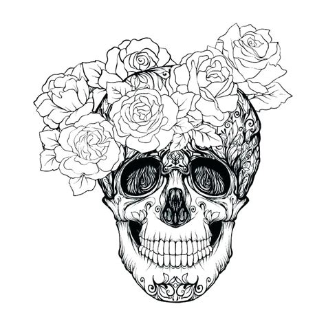 tattoo coloring pages  adults  coloring pages  kids