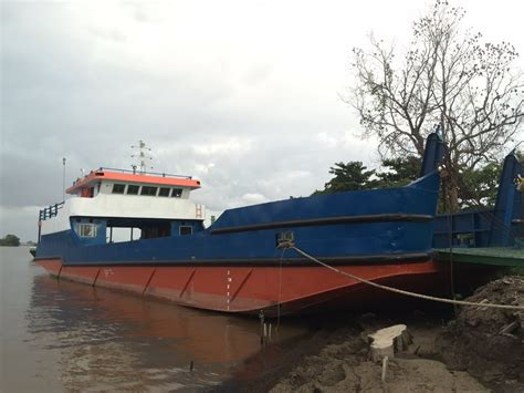 Commercial Boats by Landing Craft Commercial Vessel Boats For Sale