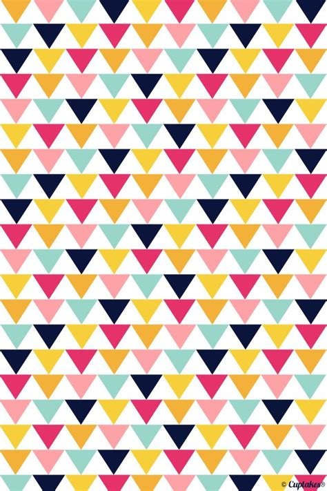 cute aztec print graphic design aztec print guide