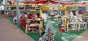 Gasflasche 5 Kg Obi : weihnachtsartikel online kaufen bei obi ~ Jslefanu.com Haus und Dekorationen