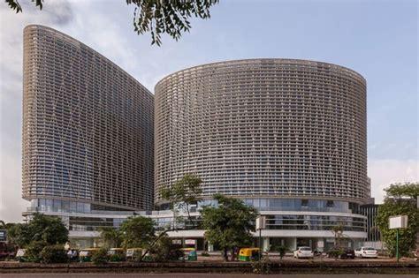 proyectos de arquitectura extravagante  todo el