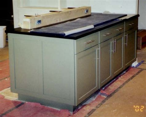 full overlay shaker cabinets shaker style full overlay cabinets images