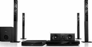 10 Best Home Theater Systems In India