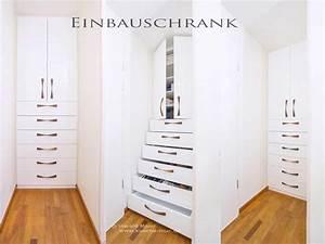 Einbauschrank Für Waschmaschine : einbauschrank f r waschmaschine und trockner haus design ~ Michelbontemps.com Haus und Dekorationen