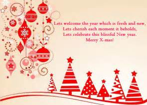 fresh merry greetings 2015 for friends and family