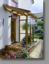 bã cher architektur über 1 000 ideen zu vordächer aus holz auf vordach vordach holz und bauholz