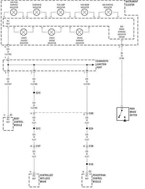 2009 Jeep Grand Fuse Diagram by 2009 Jeep Grand Engine Diagram Wiring Diagram