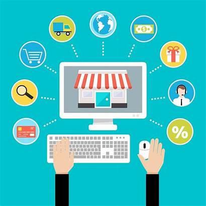 Business Internet Success Way