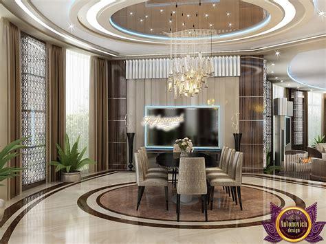 house design uganda
