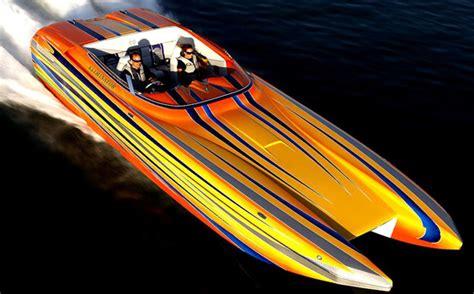 Eliminator Boats Forum by A Hopeful Comeback For Eliminator Boats