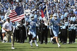 Tar Heels Football: Takeaways from UNC vs. James Madison