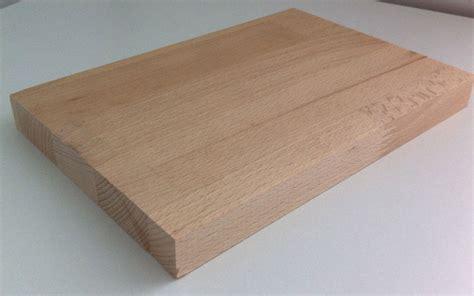 plan de travail lamelle colle hetre marche bois escalier