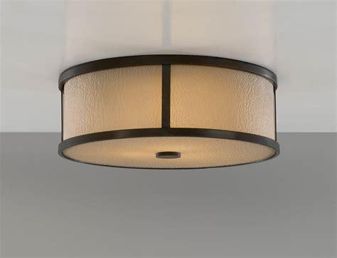 flush mount kitchen ceiling light tags best kitchen