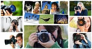 """Digital Photography Tips 