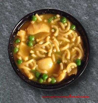 cuisiner des seiches recette pates aux seiches 28 images spaghetti a l