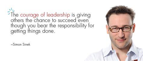 powerful motivational quotes  leadership quotesgram