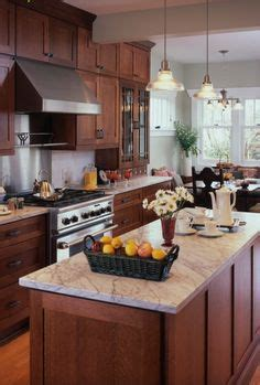 kitchen cabinets granite when selecting a sink for your kitchen or bathroom 3002