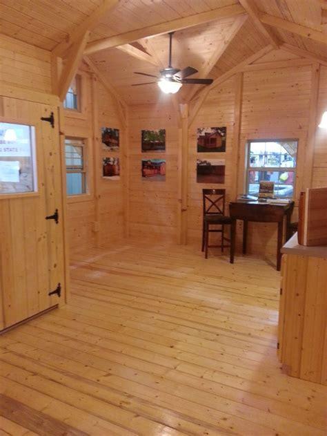 amish  cabins amish  cabins cabin kits log