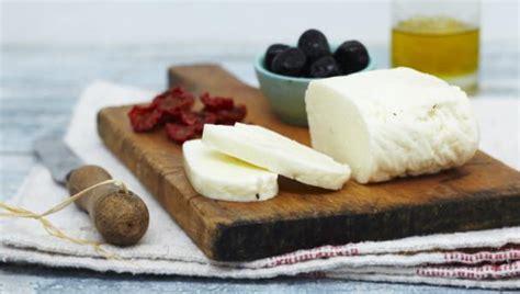 halloumi cheese bbc food halloumi recipes