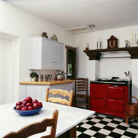 photo cuisine retro top 5 des accessoires rétro pour une cuisine vintage