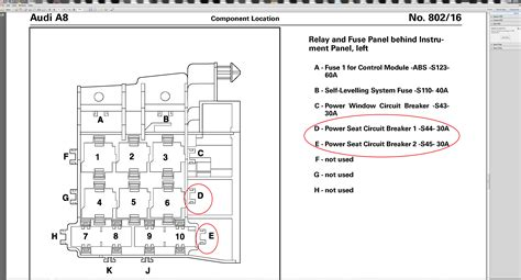 Wiring Diagram Circuit Breaker Locator by Diagram Of Circuit Breaker Imageresizertool