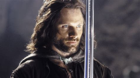 aragorn hd wallpaper pixelstalknet