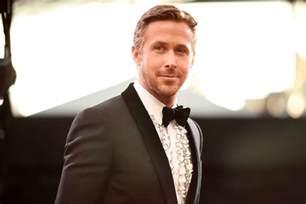 Oscars 2017: Where is Eva Mendes? Ryan Gosling arrives at big event