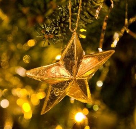10 best images about italian christmas decor on pinterest