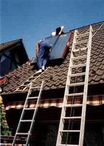 Solar Auf Dem Dach : solar auf dem dach f r warmwasser dynamische amortisationsrechnung formel ~ Heinz-duthel.com Haus und Dekorationen