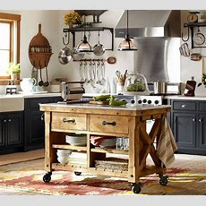 Kitchen Updates For Any Budget