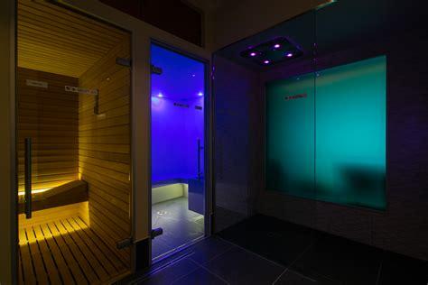 effetti benefici bagno turco i benefici della sauna e bagno turco in inverno il