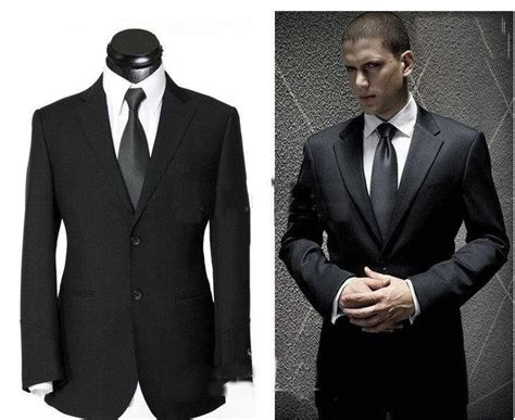Engagement Outfits for Men-20 Latest Ideas on What to Wear at Engagement