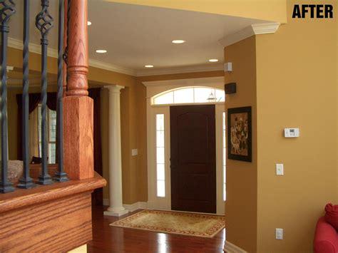 Interior Design Rochester Ny Jobs