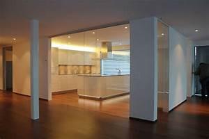 Offene Küche Esszimmer Wohnzimmer : offene kche esszimmer wohnzimmer cheap moderne wohnzimmer mit offener kuche sammlung interior ~ Orissabook.com Haus und Dekorationen