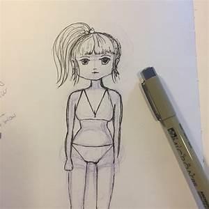 Ideen Zum Zeichnen : coole bilder zum selber zeichnen bildergalerie ideen ~ Yasmunasinghe.com Haus und Dekorationen