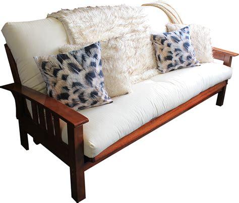 japanese futon australia home decor