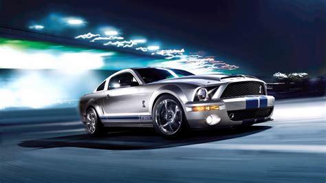 Ford Mustang Wallpaper Desktop by Best Desktop Hd Wallpaper Ford Mustang Desktop Wallpapers