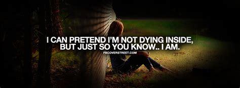 im dying  quotes quotesgram