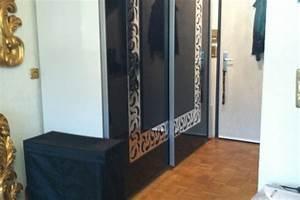 Zimmer In Hannover : unterkunft 1 zimmer wohnung hannover n he mhh tui wohnung in hannover gloveler ~ Orissabook.com Haus und Dekorationen