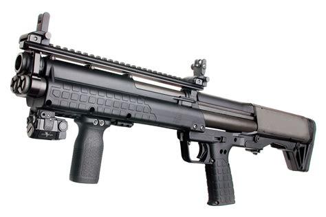 siege auto 15 kg voorpret wapens in gtav nieuws grand theft auto